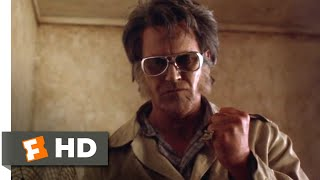 Download Bubba Ho-Tep (2002) - Time To Be A Hero Scene (5/8)   Movieclips Video