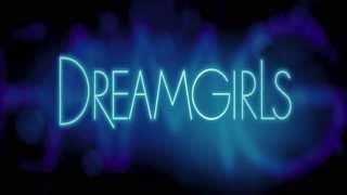 Download Dreamgirls Trailer [HQ] Video