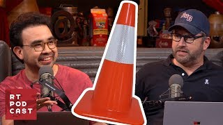 Download Construction Forever Always - RT Podcast #452 Video