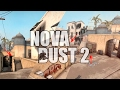 Download VAZOU A DUST 2? (NEW DUST 2) Video