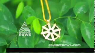 Download Indian Buddhist wedding at Pathanamthitta Video