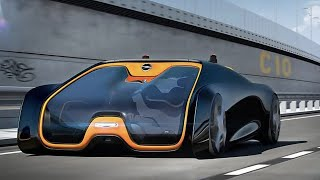 Download 10 Future Concept Cars YOU HAVE TO SEE Video