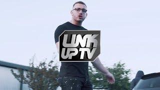 Download Binz - Reminiscing [Music Video] Link Up TV Video