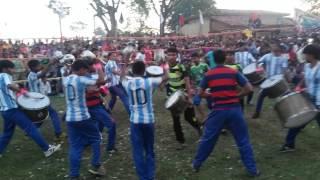 Download Band baja,murpa balumath jharkhand 2016 (kabed ka teem) Video