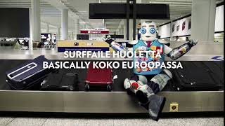 Download Elisa Saunalahti Huoleton Premium Video