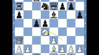 Download Match of the Century - Fischer vs Spassky - Game 6 Video