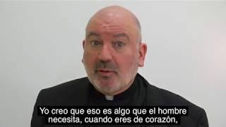 Download Manuel González-Corps López: Sacerdote diocesano Video