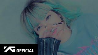 Download BLACKPINK - 'STAY' M/V Video