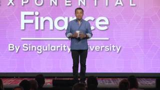 Download Ask Me Anything | Peter Diamandis | Exponential Finance Video