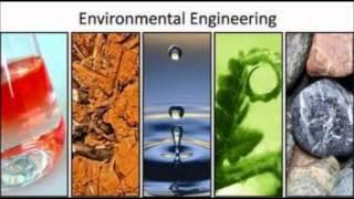 Download Careers in Environmental Engineering Video