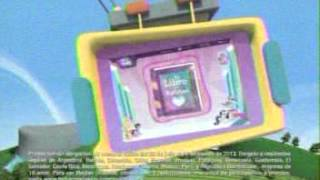 Download Tanda Comercial Discovery Kids Agosto 2013 Video