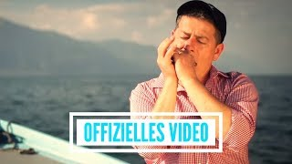 Download Michael Hirte - I Am Sailing (Offizielles Video) Video