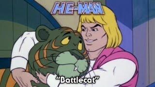 Download He Man Official | Battlecat | FULL Episode Video
