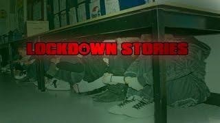 Download 3 True Lockdown Horror Stories Video