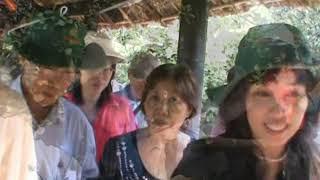 Download Làng du lịch Mỹ Khánh - Cần Thơ Video