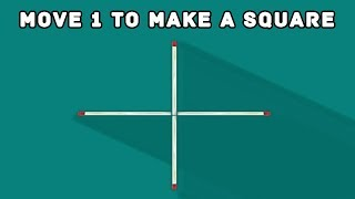 Download ONLY GENIUSES CAN SOLVE THESE IN 30s! Video