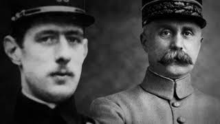 Download Charles de Gaulle Video