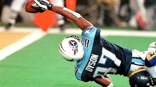 Download Best Clutch/Game Winning Plays in NFL Football History ᴴᴰ Video