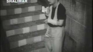 Download O BAGANA JEEVI VIDHI MEEPAI Video