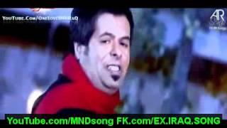 Download علي العيساوي خلص روحي صبرها فديو كليب Video