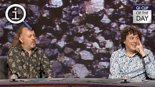 Download QI | Have You Ever Used Coal To Brush Your Teeth? Video
