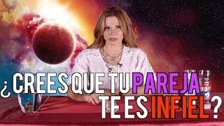 Download ¿CREES QUE TU PAREJA TE ES INFIEL?- Especial Mhoni Vidente Video