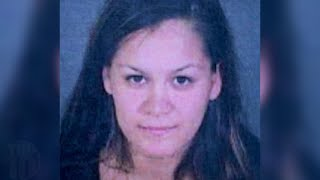 Download 10 Worst Moms Ever Video