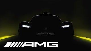 Download IAA 2017: Live von der Mercedes-Benz Media Night Video