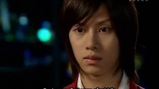 Download [ENG] Banolim 2 Ep13 Young Heechul Cut w/ Kibum Video