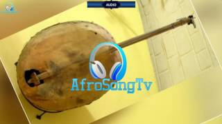 """Download Guitare Bissa """"Petit -(Ousmane Zanré)"""" – Konni Abdoulayé Nango - (Musique En Bissa) Video"""
