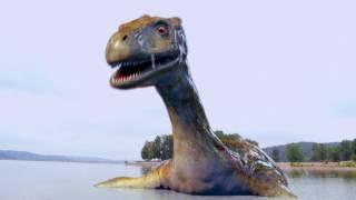 Download Nessie & Me - Trailer Video