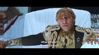 Download Mr. India - Trailer Video