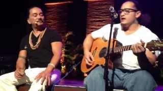 Download Keali'i Reichel and Mahi - Lei Awapuhi Video