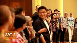 Download Indonesia Business Forum, 18-20 September 2018 Video