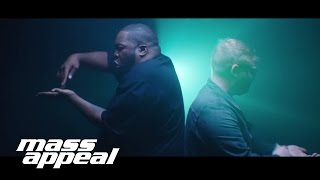 Download Run The Jewels - Oh My Darling (Don't Cry) Video