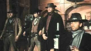 Download THE UNHOLY FOUR (1970) SPAGHETTI WESTERN -FULL MOVIE- Video
