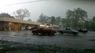 Download Tornado over Pisgah Luckys Video