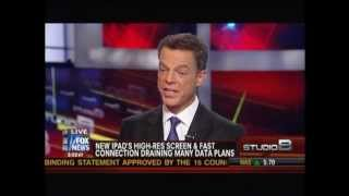 Download The BEST Rants and Outbursts by Fox News' Shepard Smith Video