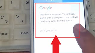 Download Bypass Google Account on Samsung Galaxy Grand Prime SM-G531H ( FRP Bypass ) Video