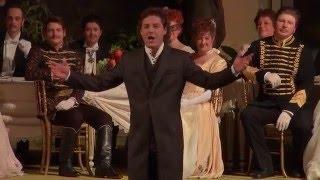Download DMITRY KORCHAK ″Die Fledermaus″ Wiener Staatsoper 31.12.2015 Video