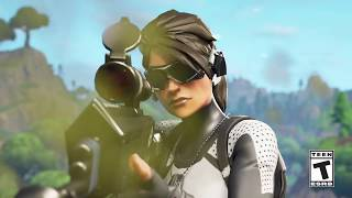 Download Every Fortnite Battle Royale Trailer (2017-2018) Video
