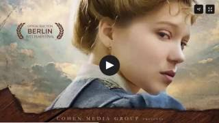 Download Trailer for Diary of a Chambermaid. Video
