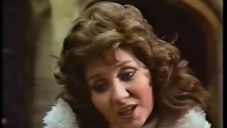 Download The Cherry Picker (1974) full movie [lost film] Video