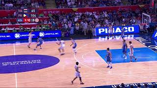 Download THE 2019 SEA GAMES BASKETBALL CHAMPIONSHIP Video