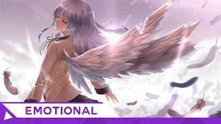 Download Prototype - Not Alone (Beautiful Piano) - Emotional Music | Epic Music VN Video