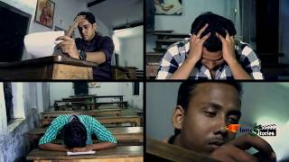 Download Punishment //A Short film//Flame Stories Video