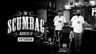 Download Schorem Barbers Documentary - Extended Version Video