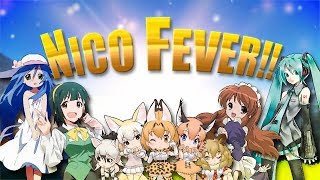 Download NICO FEVER!! Video