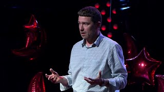 Download Workplace Mental Health - all you need to know (for now) | Tom Oxley | TEDxNorwichED Video