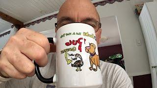 Download Snow & Coffee... Live Stream November 15, 2018 Video